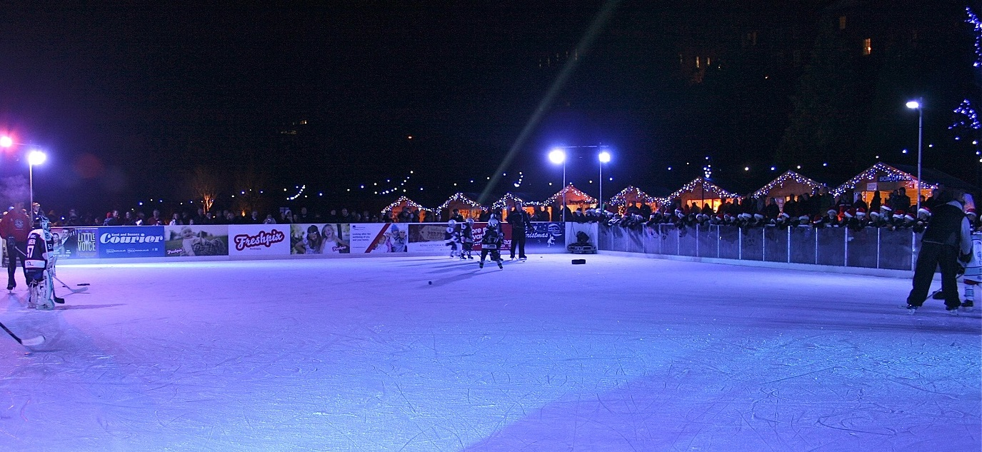 ice-fun3